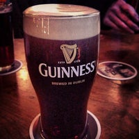 12/21/2012에 Andrew T.님이 Brennan's Shebeen Irish Bar & Grill에서 찍은 사진