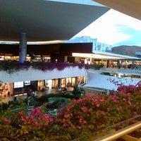 4/2/2013 tarihinde Jona's M.ziyaretçi tarafından Centro Comercial Andares'de çekilen fotoğraf