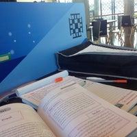 12/30/2015 tarihinde Angkana E.ziyaretçi tarafından Ban Chirayu-Poonsapaya Discovery Learning Library'de çekilen fotoğraf