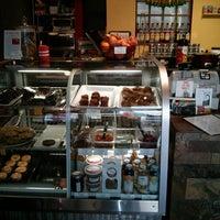 8/24/2013にJon B.がMmm...Coffee Paleo Bistroで撮った写真