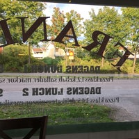 frandis pizzeria hässelby meny