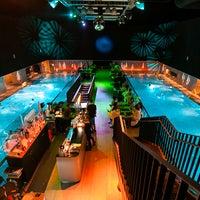 Foto scattata a VODA aquaclub & hotel da VODA aquaclub & hotel il 7/25/2013