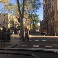 Das Foto wurde bei Las Fernández von Ismail C. am 3/31/2017 aufgenommen