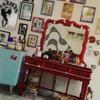bcb6c9581 ... Foto tirada no(a) Salão Valentina por Rê C. em 11/27 ...