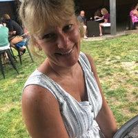 6/27/2020에 Shawn M.님이 Newport Storm Brewery에서 찍은 사진
