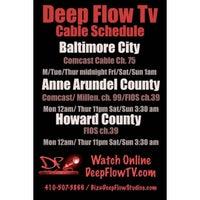 Deep Flow Studios - Office in Baltimore