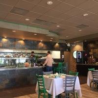 Basil Mediterranean Kitchen Vance Jackson 4 Tips From 54 Visitors