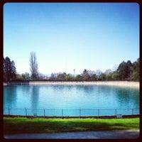 3/31/2013にBrian F.がVolunteer Parkで撮った写真