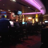 Starlight casino shuttle new westminster