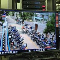 Foto tirada no(a) ApexCircuit(Thailand) Co.,Ltd. por ปอ ป. em 9/9/2015