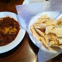 11/8/2012 tarihinde Erika E.ziyaretçi tarafından Blue Ridge Grill'de çekilen fotoğraf