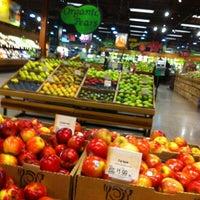 Снимок сделан в Wegmans пользователем Erika E. 11/6/2012