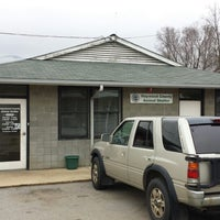 Haywood County Animal Shelter Animal Shelter