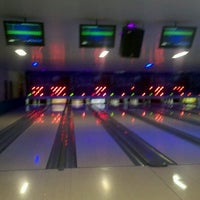 Foto tirada no(a) Araguaia Shopping por Wellington A. em 10/9/2012