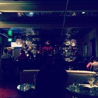 Das Foto wurde bei The Tin Lizzie Lounge von Erin B. am 11/8/2012 aufgenommen