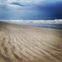 Wilbur By The Sea Beach
