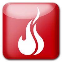 Das Foto wurde bei webfeuer von networkfinder.cc am 11/29/2012 aufgenommen