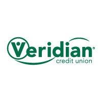 Veridian Credit Union Credit Union In Cedar Falls