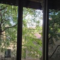Foto tomada en Hotel Neri por Irene L. el 1/8/2013