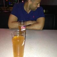 7/4/2013 tarihinde Stephen K.ziyaretçi tarafından Bartons Pub'de çekilen fotoğraf