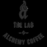 Foto scattata a The Lab by Alchemy Coffee da The Lab by Alchemy Coffee il 8/29/2014