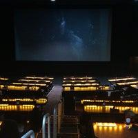 Amc dine-in theatres essex green 9 pic 97