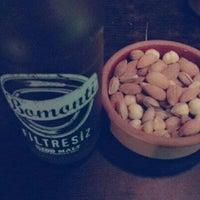 Foto diambil di Chevita Cafe & Bar oleh Sercan K. pada 12/16/2012