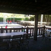 1/23/2013에 Fabricio E.님이 Nutreal - Hipismo, Hipoterapia e Restaurante에서 찍은 사진