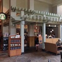 10/6/2012にBrandon C.がStarbucksで撮った写真
