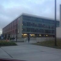 El Camino College >> El Camino College Mba Building Torrance Ca