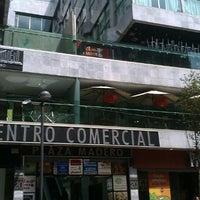 Terraza Madero Downtown 256 Conseils