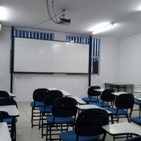Foto tirada no(a) Faculdade Cambury por Carol F. em 12/5/2012