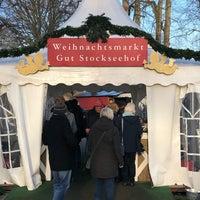 Weihnachtsmarkt L.Weihnachtsmarkt Gut Stockseehof Now Closed Gut Stockseehof