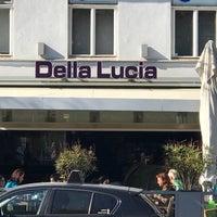 รูปภาพถ่ายที่ Della Lucia โดย Thomas L. เมื่อ 10/16/2017
