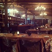 2/3/2013에 Madara E.님이 KOYA restorāns & bārs에서 찍은 사진