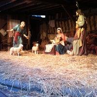 Foto tomada en Catedral San Salvador de Oviedo por Maria P. el 12/10/2012
