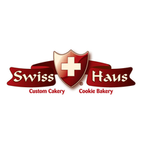 Photo prise au Swiss Haus Bakery par Swiss Haus Bakery le11/6/2013