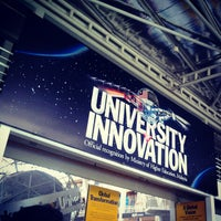 Photo prise au Limkokwing University of Creative Technology par wawa z. le1/31/2013