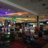 รูปภาพถ่ายที่ Hard Rock Hotel Las Vegas โดย François G. เมื่อ 7/31/2013