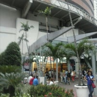 Photo prise au Shopping Tijuca par Ana K. le11/9/2012