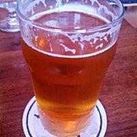 รูปภาพถ่ายที่ Cellarmaker Brewing Company โดย Jeremy J. เมื่อ 9/27/2014