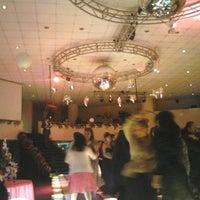 Salón De Fiestas Villa Florentina San Juan Iztapalapa Distrito
