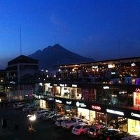 Das Foto wurde bei Calzada 401 von Tonny A. am 12/24/2012 aufgenommen