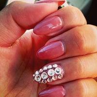 Polished Nails Spa 23 Tips