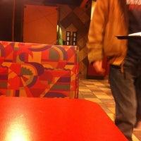 1/7/2013에 Bill B.님이 Taco Bell에서 찍은 사진