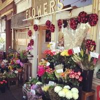 5/3/2013 tarihinde ellyziyaretçi tarafından Flowers of the Valley'de çekilen fotoğraf
