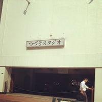 8/9/2013에 elly님이 つづきスタジオ에서 찍은 사진