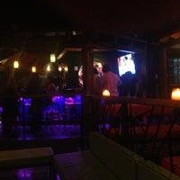 7/13/2013에 Danielle H.님이 Don Jefe's Tequila Parlour에서 찍은 사진