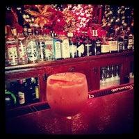 Photo prise au Manhattan Proper par Мила Д. le12/17/2012