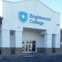 Colleges In Las Vegas >> Brightwood College In Las Vegas Las Vegas Nv